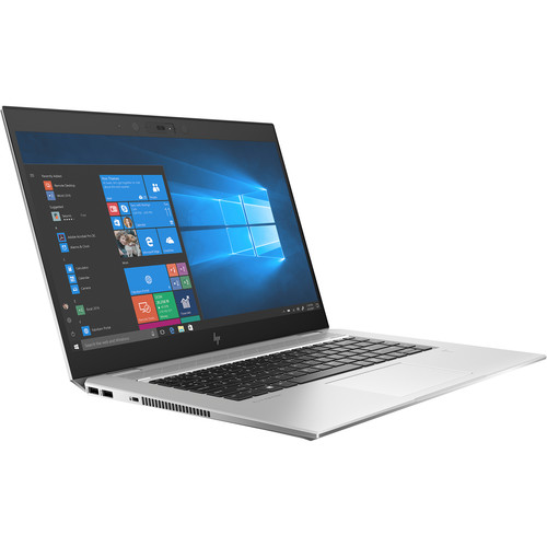"HP 15.6"" EliteBook 1050 G1 Notebook"
