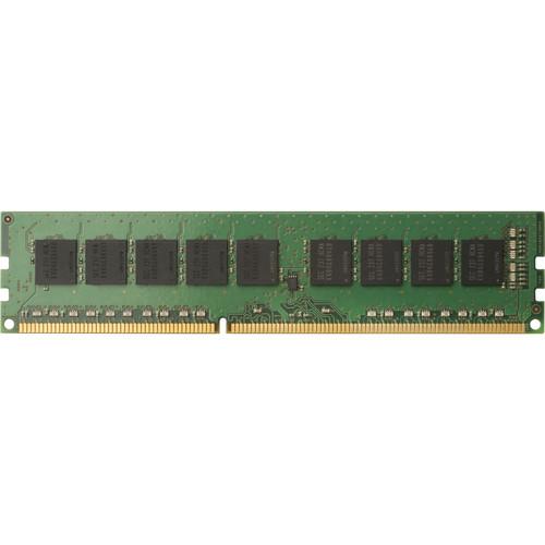 HP 16Gb 2666Mhz Ddr4 Ecc Memory Us