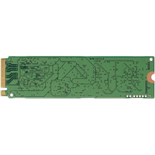 HP Z Turbo Drive 512GB Sed Z4/6 G4 TLC SSD Kit