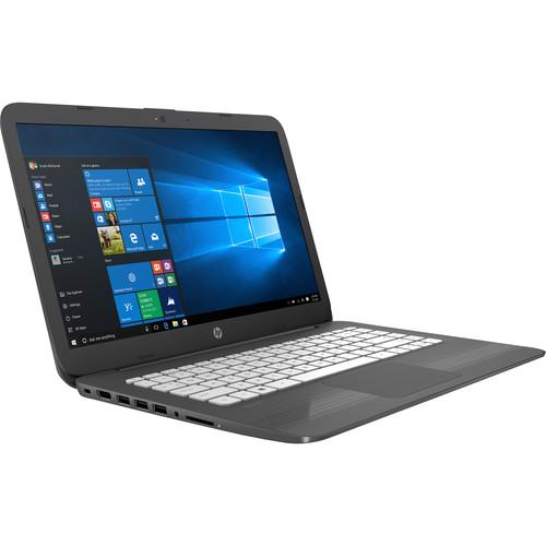"HP 14"" Stream Laptop 14-cb060nr"