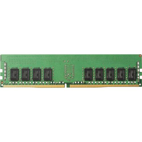 HP 16GB DDR4 2933 MHz ECC Memory Module