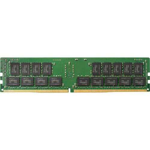 HP 32GB DDR4 2933 MHz Registered ECC Memory Module