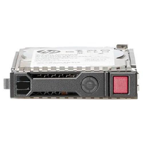 "HP 1TB 7200 rpm SAS-2 3.5"" Internal SC Midline Hard Drive"