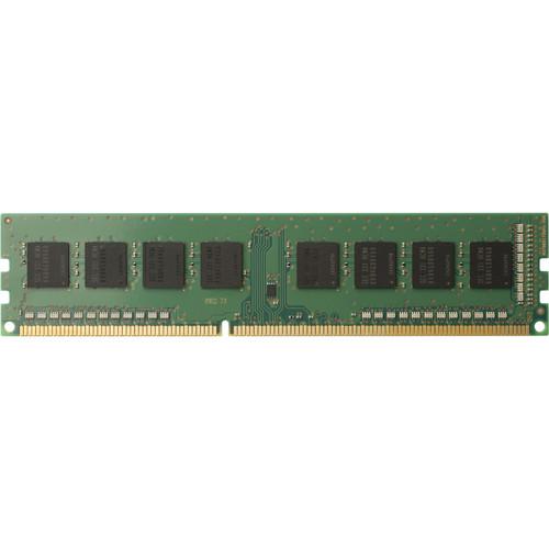 HP 32GB DDR4 2666 MHz Unbuffered Memory Module