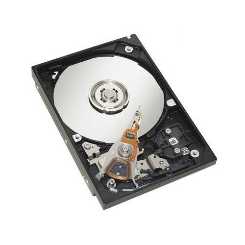 """HP 450GB 15,000 rpm SAS-3 3.5"""" Internal SC Enterprise Hard Drive"""