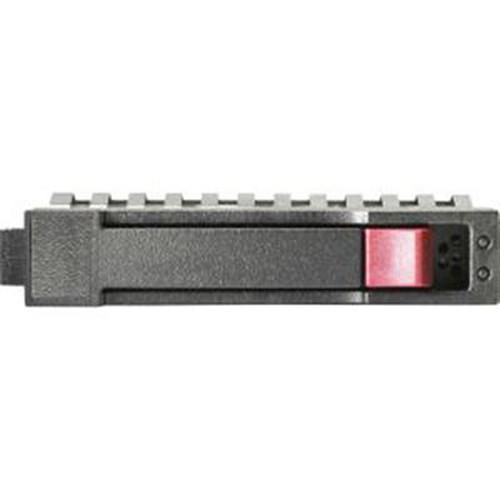 """HP 600GB 15,000 rpm SAS-3 2.5"""" Internal SC Enterprise 512e Hard Drive"""