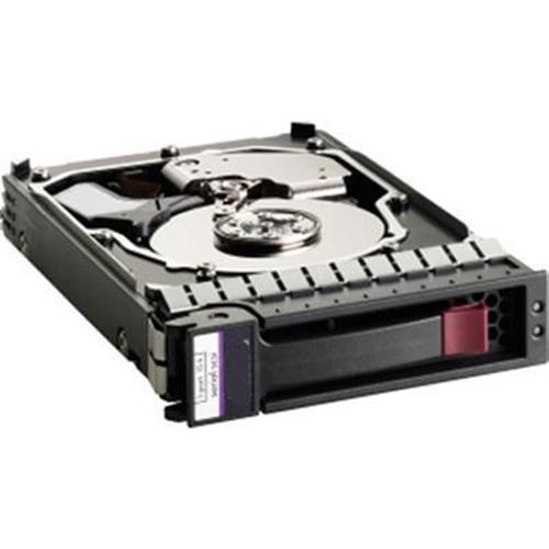 """HP 600GB 15,000 rpm SAS-3 2.5"""" Internal SC Enterprise Hard Drive"""