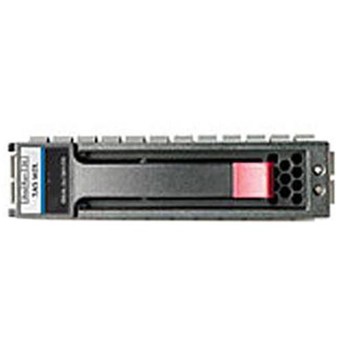 "HP 6TB 7200 rpm SAS-2 3.5"" Internal SC Midline Hard Drive"