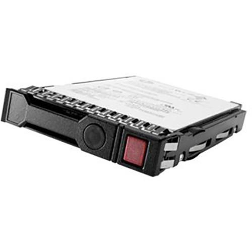 "HP 4TB 7200 rpm SAS-3 3.5"" Internal SC Midline 512e Performance Hard Drive"