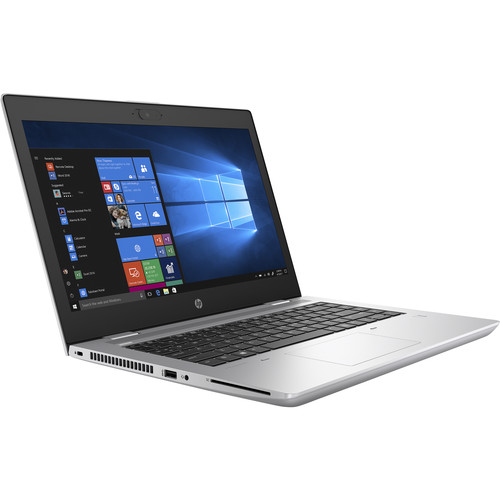 "HP 14"" ProBook 640 G5 Laptop"