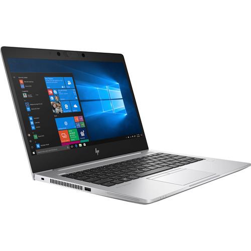 "HP 13.3"" EliteBook 830 G6 Laptop"