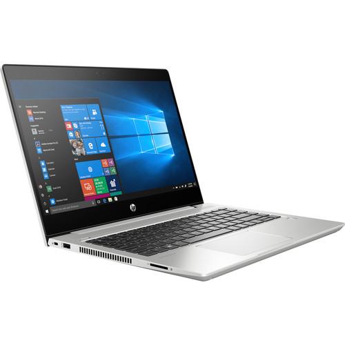 "HP 14"" ProBook 445R G6 Laptop"