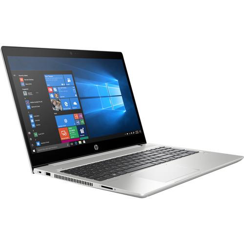 "HP 15.6"" ProBook 455R G6 Laptop"