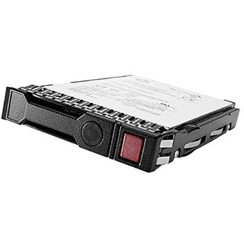 "HP 1TB 7200 rpm SAS-3 2.5"" Internal SC Midline Hard Drive"