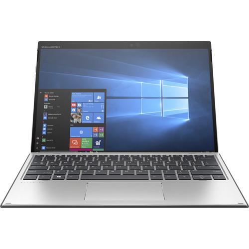 "HP 13"" Elite x2 G4 Multi-Touch 2-in-1 Laptop (Wi-Fi + 4G LTE)"