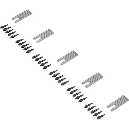 HP Pro Pen G1 Nib Set