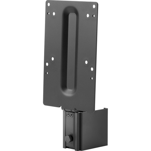 HP B250 Mounting Bracket for Select Monitors