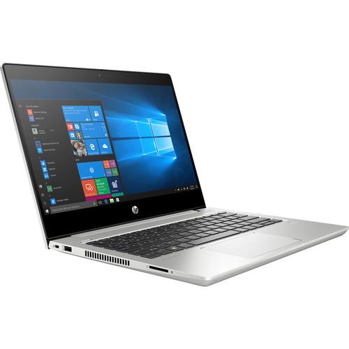 "HP PowerBook 430 G7/13.3""IC i7-10510U/16G/256 Computer"
