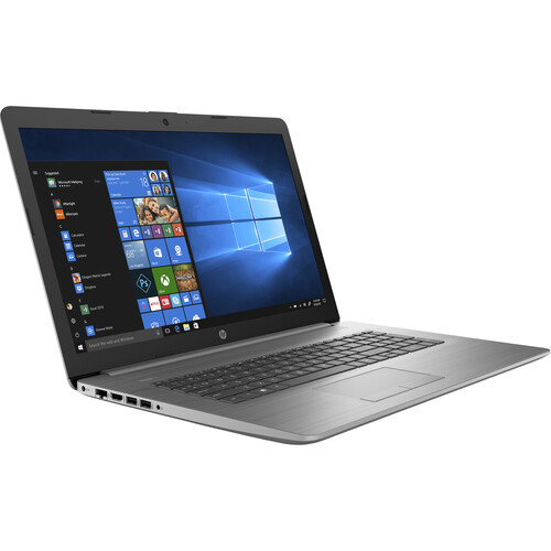 "HP 17.3"" ProBook 470 G7 Laptop"