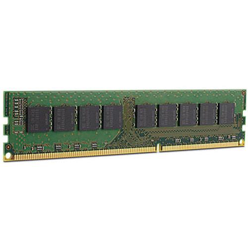 HP 2GB DDR3 1600MHz Unbuffered Memory Module
