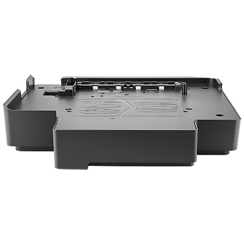 HP 250-Sheet Paper Tray for Officejet Pro 8610 All-in-One Printer