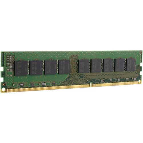 HP 4 GB (1x4 GB) DDR3-1600 Non-ECC RAM Memory