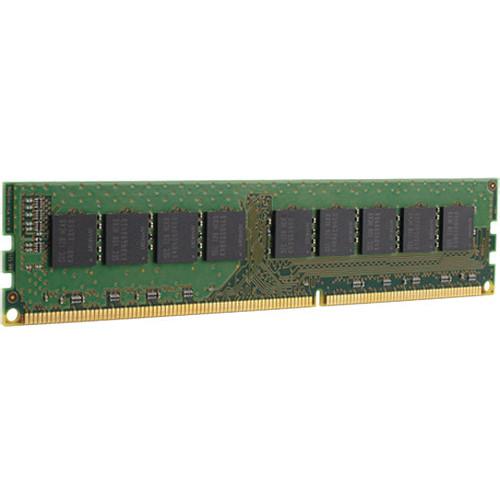 HP 4GB (1 x 4GB) DDR3-1600 Non-ECC RAM Memory
