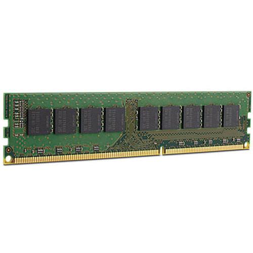 HP 8GB (1 x 8GB) DDR3-1600 Non-ECC RAM Memory
