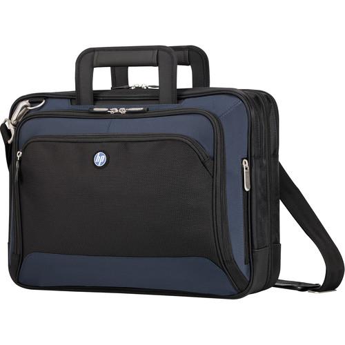 "HP 16"" Evolution Checkpoint-Friendly Laptop Case"