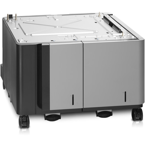 HP LaserJet 3500-Sheet HCI Tray for M806 Series Printers