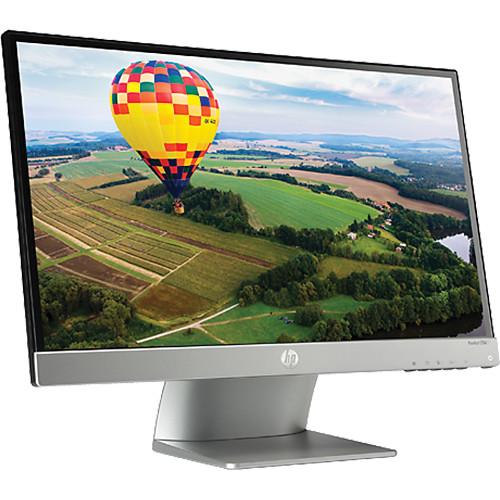"""HP Pavilion 23xi 23"""" IPS LED Backlit Monitor"""