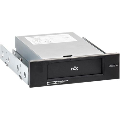 Hewlett Packard Enterprises C8S06A RDX USB 3.0 Internal Docking Station