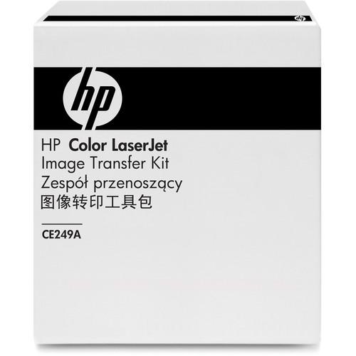 HP CE249A Color LaserJet Image Transfer Kit