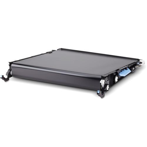 HP CE516A LaserJet Transfer Kit