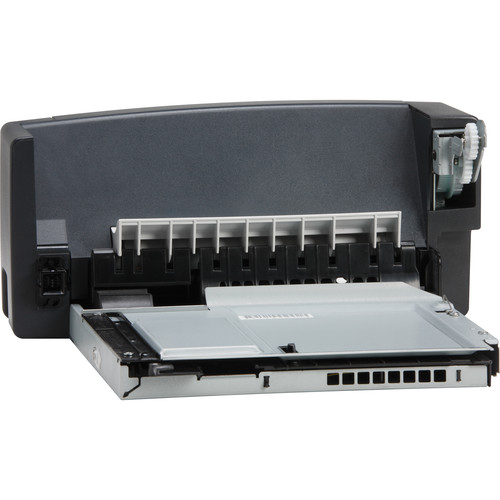 HP LaserJet Auto Duplexer