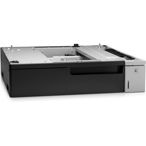 HP CF239A 500-Sheet Tray and Feeder Unit for LaserJet Enterprise 700 M712 Printer