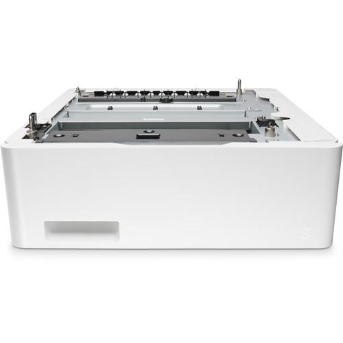 HP LaserJet Pro 550-Sheet Feeder Tray for M477-Series Printers