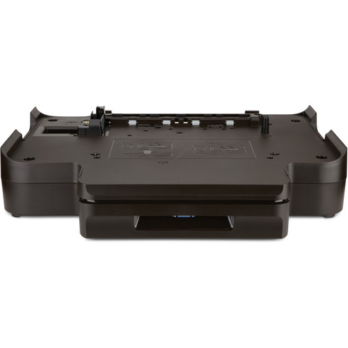 HP 250-Sheet Paper Tray for Officejet Pro 8600 Series Printers