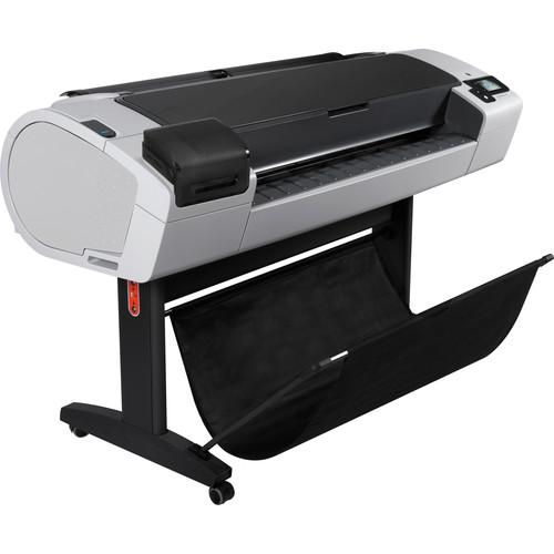 "HP Designjet T795 44"" ePrinter"