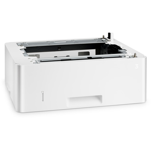 HP LaserJet Pro 550-Sheet Feeder Tray for M402 & M426-Series Printers