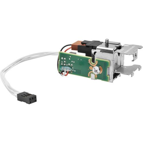 HP E0X97AA Solenoid Lock and Hood Sensor (USDT/SFF)