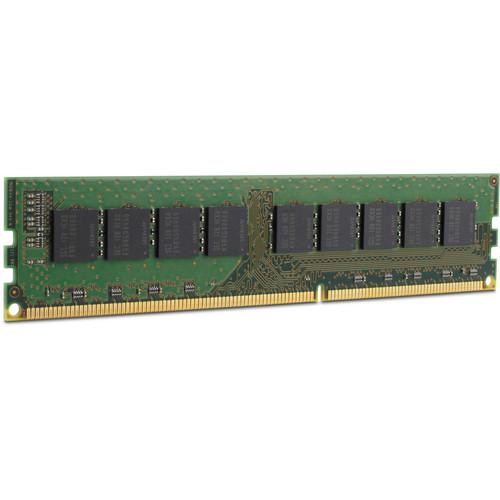 HP 2GB 1866 MHz DDR3 ECC RAM Memory Module (1 x 2GB)