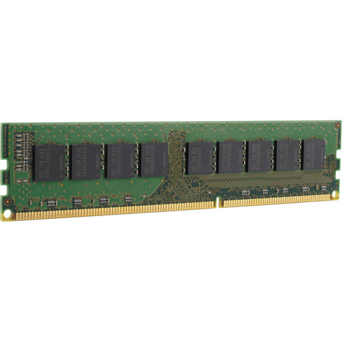 HP 4GB 1866 MHz DDR3 ECC RAM Memory Module (1 x 4GB)