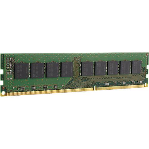 HP 8GB DDR3 1866 MHz ECC Unbuffered Memory Module