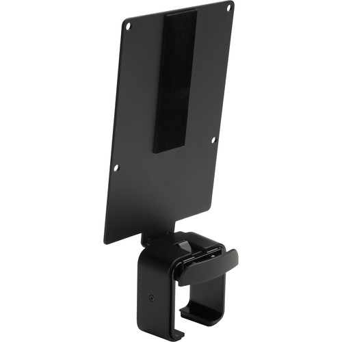 HP Thin Client Mount Kit (Single)