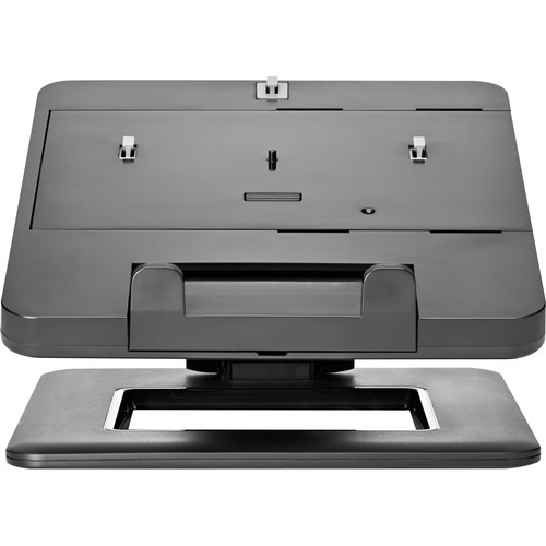 HP Dual-Hinge II Notebook Stand