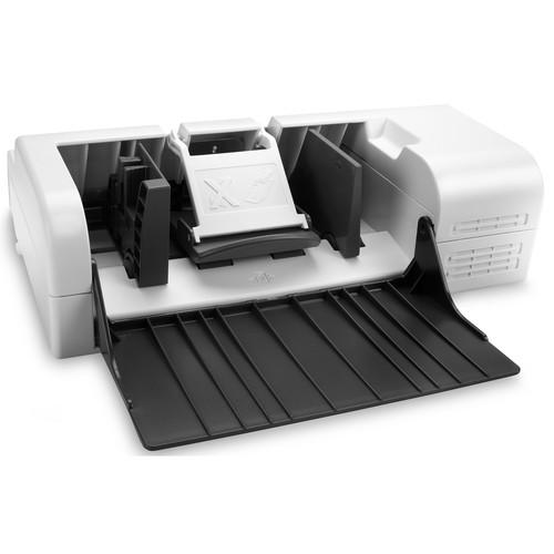 HP F2G74A LaserJet 75-Sheet Envelope Feeder