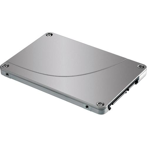 HP 1TB SATA Solid State Drive (Promo)