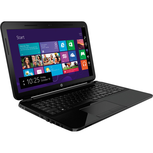 "HP 15-d030nr 15.6"" Notebook Computer"