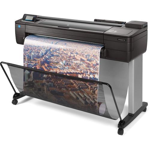 "HP DesignJet T730 36"" Printer"